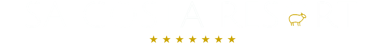 Sa Costa Resort, Mallorca – Logo