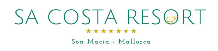 Sa Costa Resort - Son Macia, Mallorca