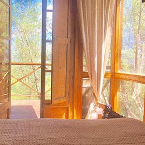 Sa Costa Resort, Mallorca – Rezensionen – Lodge