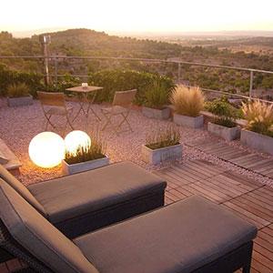 Sa Costa Resort, Mallorca – Rezensionen – Loft